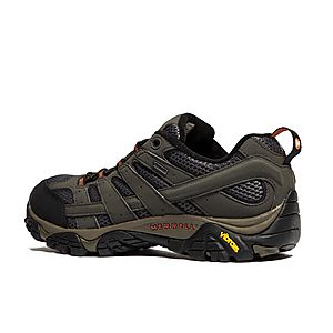 05aa19dba4521 ... Merrell Mother-Of-All-Boots 2 GORE-TEX Men's Hiking Shoes