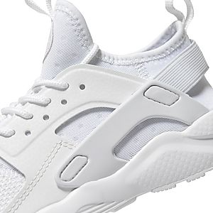 Childrens Footwear | JD Sports