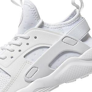 86f6fd695c Childrens Footwear | JD Sports