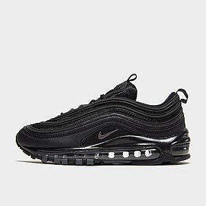 newest 305c9 f3da8 Nike Air Max 97 Women's Shoe