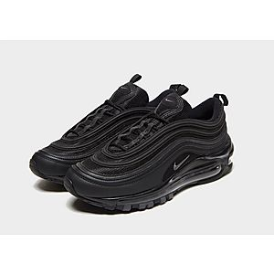 77818d1c2d Women - Nike Air Max 97 | JD Sports