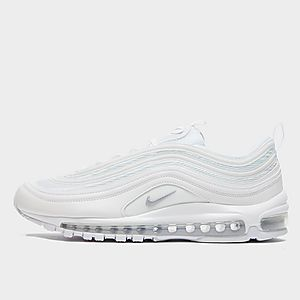 pretty nice a7376 65dc9 Nike Air Max 97