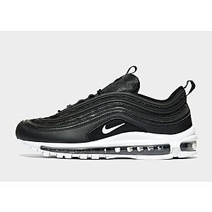 huge discount b6169 b5d64 Nike Air Max 97 ...