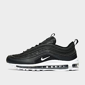 pretty nice 4d958 5cd68 Nike Air Max 97