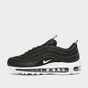 differently 97d92 f5ff6 Nike Nike Air Max 97 Older Kids' Shoe