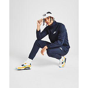 b2d8497ce7c Nike Season 2 Woven Tracksuit ...