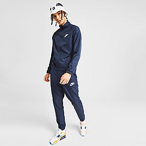 a4eaecd991 Men's Tracksuits | JD Sports