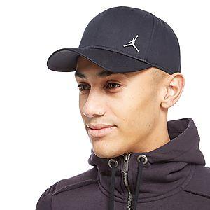 4564c473 Snapbacks, Hats & Caps | JD Sports
