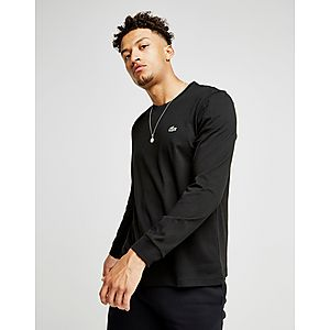 b5d31fb0 Lacoste | Men's Trainers & Clothing | JD Sports