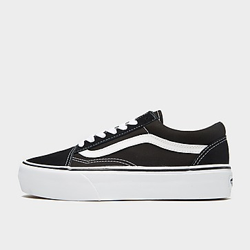 The best price for vans old skool off white on the site and
