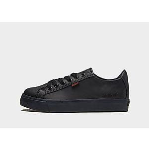 521f92e8 Kids' Kickers Shoes & Boots | JD Sports