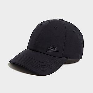 new product 775b8 fe19a Men's Nike Caps   JD Sports
