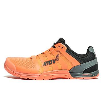 Inov-8 F-Lite 235 V2 Training Shoes Women's