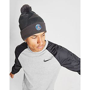 a41d23c5eb698 Men - Nike Knitted Hats & Beanies | JD Sports