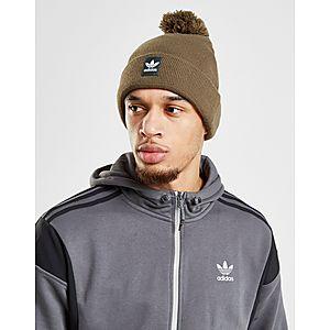 21f285cc Men - Adidas Originals Caps   JD Sports