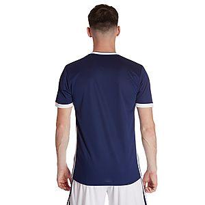 5d481a2c3471 Sale   Men - Adidas Mens Clothing   JD Sports
