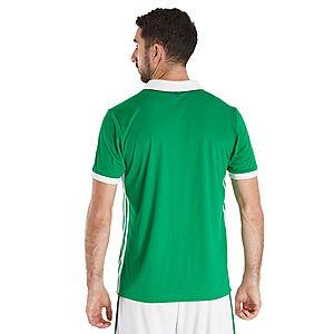 33c1087dec7f5a Northern Ireland Football Kits | Shirts & Shorts | JD Sports