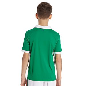 separation shoes 01d20 baed0 Northern Ireland Football Kits | Shirts & Shorts | JD Sports