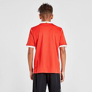 Wales Football Kits   Shirts & Shorts   JD Sports
