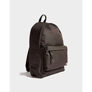 7cb603a194552 Lacoste Backpack Lacoste Backpack