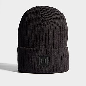 7cafd759c Under Armour Truck Stop Beanie