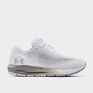 Under Armour HOVR Sonic 4 Running Shoes