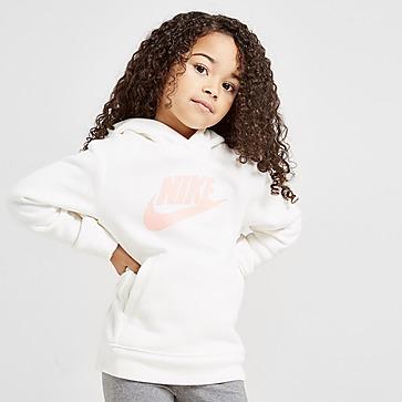 Puma Little Mädchen Kids DOT Pullover Hoodie: