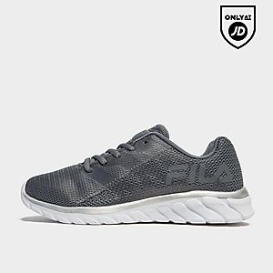 WOMEN NIKE FREE RUN Clearance Sale Up To 60% Off   Latest