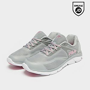 5b7c3331105ca Women - Fila Running Shoes | JD Sports