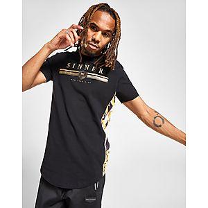 5c2d4f52 Men's Clothing | Hoodies, Polo Shirts & Tracksuits | JD Sports