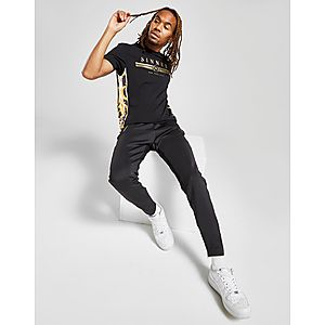 41c70478 Men's Clothing | Hoodies, Polo Shirts & Tracksuits | JD Sports
