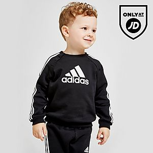 Kids Infants Clothing (0 3 Years) | JD Sports