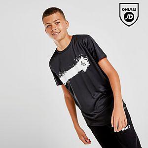 4327e32877210 Sonneti Waxler Poly T-Shirt Junior