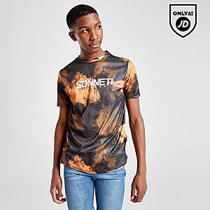 053c314fc68 Sonneti Avenue T-Shirt Junior Sonneti Avenue T-Shirt Junior