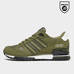 best value a5061 1398b adidas Originals ZX 750