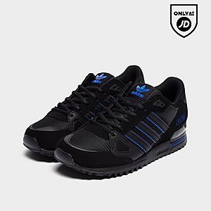 Details about Shoes adidas Indoor Super Blue Men