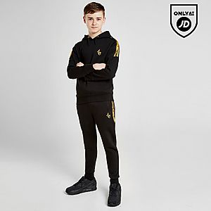 c57cedbe7b210 Sonneti | Kids' Clothing & Accessories | JD Sports