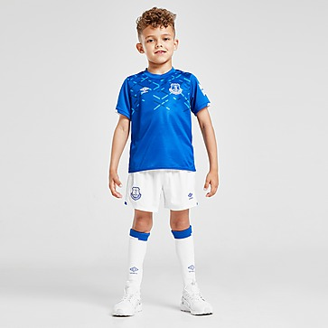 Any colour//team EVERTON Football Baby//Kid/'s//Children/'s T-SHIRT Top Personalised