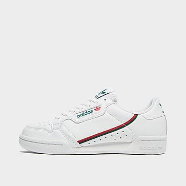 Sale | Adidas Originals Continental 80 | JD Sports