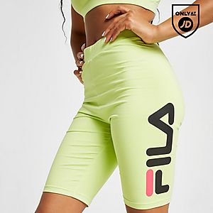 013f3fe8 Sale | Women - Fila | JD Sports