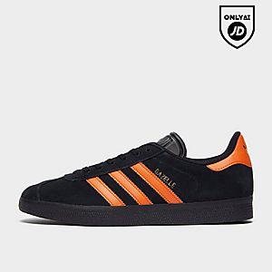 sélection premium 50e35 f5501 adidas Originals Gazelle Shoes