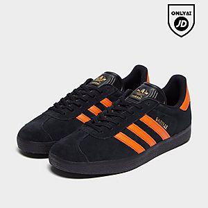 100% authentique fc059 660e8 Men's adidas Originals   Trainers, Tracksuits & Clothing ...