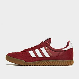 Adidas Originals New York Schuh Adidas Frauen Originals
