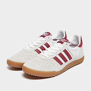 pas mal eae3f 43cfb Men - Adidas Originals Mens Footwear | JD Sports