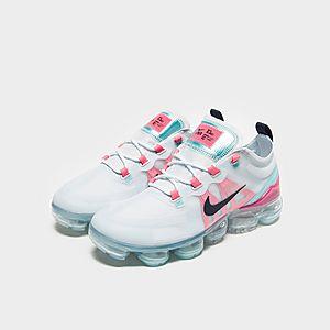 Women's Running Shoes | JD Sports