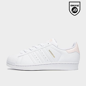 adidas Superstar   Trainers, Track Tops, Track Pants   JD Sports
