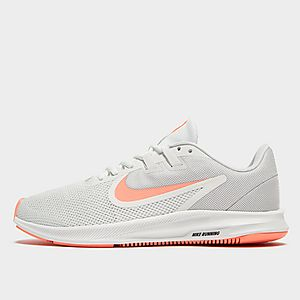 Nike Downshifter 9 Women's
