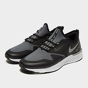 Nike Free Run 3.0 V4 Pink Grey Womens sport running shoes