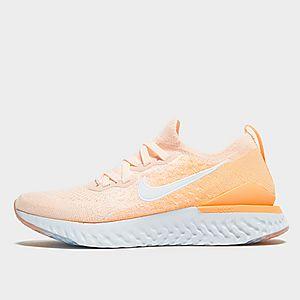 New Season Collection Nike Nike Running Shoes Nike Free Run