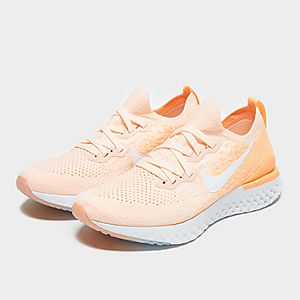 Women's Running Shoes | JD Sports